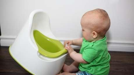 Adeptos do método afirmam que é possível começar a aplicá-lo já nos primeiros dias de vida da criança