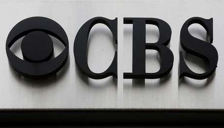 Centro de transmissão da CBS em Nova York 29/04/2016 REUTERS/Brendan McDermid