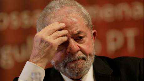 Juristas afirmam que Lula dificilmente poderá se candidatar em 2018, caso seja condenado em segunda instância