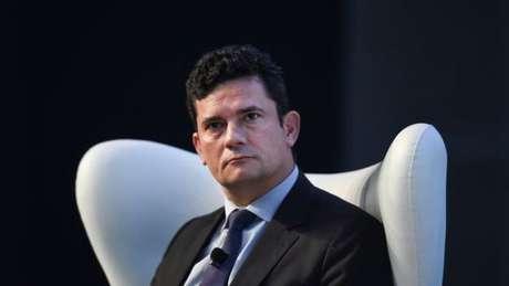 Juiz Moro diz que caso comprova relação entre Lula e esquema na Petrobras