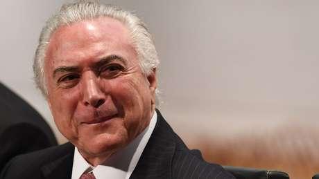 Governo Federal liberou R$ 134 milhões em emendas para deputados