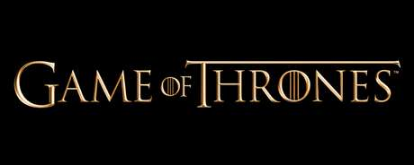 A sétima temporada de Game of Thrones é a penúltima