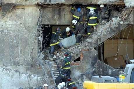 Acidente do avião da TAM deixou 199 mortos em 2007
