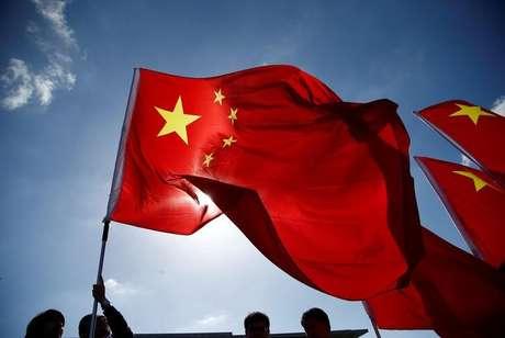 Economia da China cresce 6,9% no segundo trimestre e supera expectativas