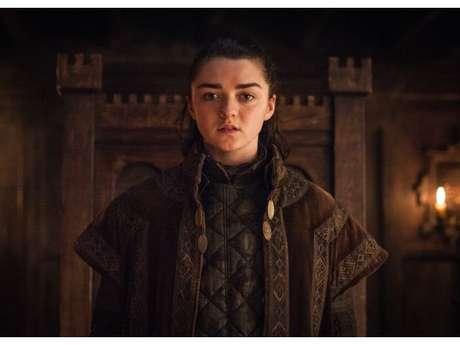 """Em """"Game of Thrones"""": 7ª temporada estreou nesse domingo (16)"""