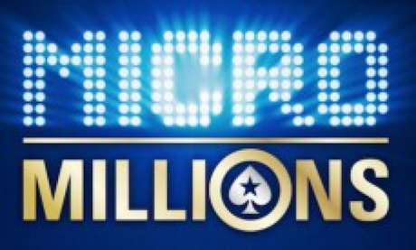 É a maior série de pôquer online em que se tem a chance de jogar grandes torneios com baixos buy-ins (Divulgação)