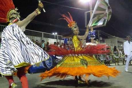 Dinheiro liberado pela prefeitura pode garantir o Carnaval de 2018 no Rio de Janeiro