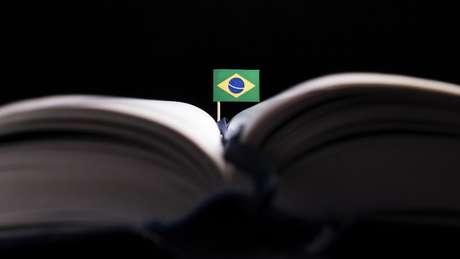 Brasil domina ranking latino de universidades, mas não é considerado um dos países que serão 'estrelas do futuro' no ensino superior