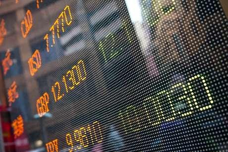 Ações do Carrefour registram queda no primeiro dia de negócios