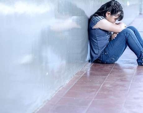 Um em cada dez estudantes no Brasil é vítima frequente de bullying