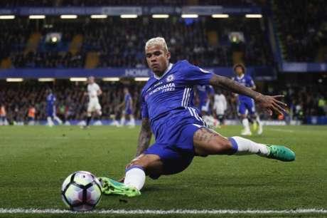 Chelsea pede desculpa por insultos de jogador aos chineses