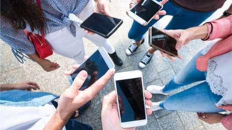 Maior participação do público na publicidade deve ter limite, diz publicitário