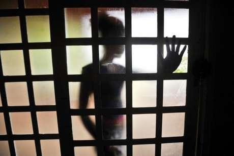 CPI dos Maus-Tratos às Crianças investigará casos de violência, abuso e pedofila