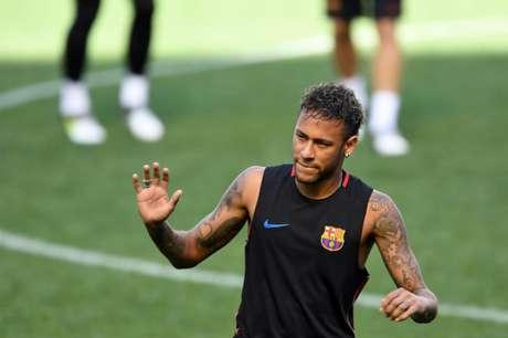 Liverpool pede 150 milhões de euros para liberar Coutinho — Jornal