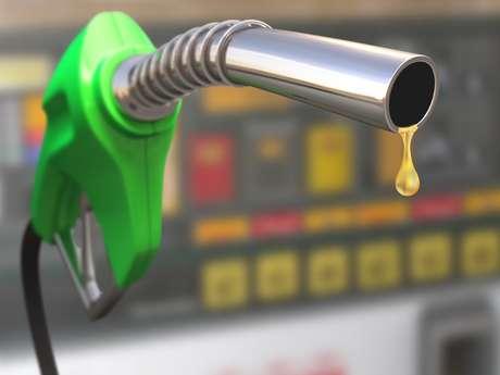 No último dia 20, o governo anunciou forte elevação nas alíquotas de PIS/Cofins sobre combustíveis
