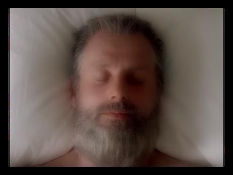 The Walking Dead | Cena com Rick envelhecido será explicada na estreia | Notícia
