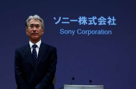 Sony expediu 63.3 milhões de consolas PlayStation 4