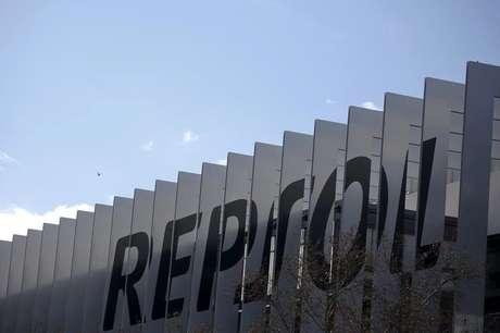 Sede da petroleira Repsol em Madri, Espanha  25/2/2016 REUTERS/Juan Medina/File Photo