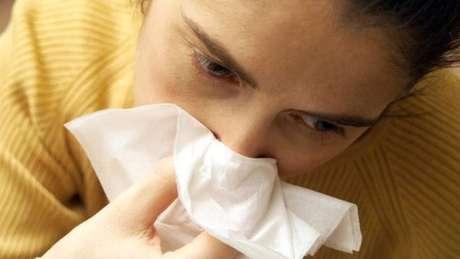 Peptídeos antimicrobianos podem levar à cura a doença