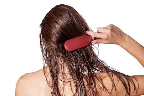 Uma mudança na sua rotina pode ser o que faltava para cabelos lindos!