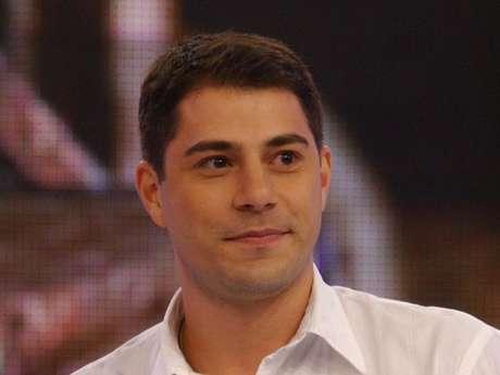 36e20fa8ed4cb Evaristo Costa acionou advogado após não fechar acordo financeiro com a  Globo