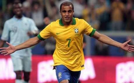 Xavi e o adeus de Neymar ao Barça: