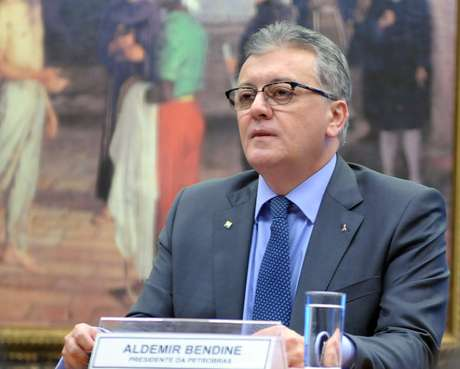 Moro cancela transferência de Bendine, que continua preso na PF