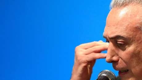 Auxiliares do presidente Michel Temer garantem que é possível reunir votos necessários para a Reforma da Previdência