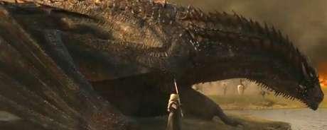 Após o episódio 7.04, em que o filho mais querido de Daenerys foi atingido pelo Escorpião de Qyburn, a preocupação com a saúde de Drogon foi geral. Será que a sua vida está realmente comprometida?
