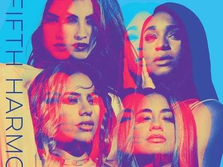 Fifth Harmony lança música nova e fãs piram!