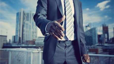 Entrevistas de emprego nunca tinham duração normal, diz empresário