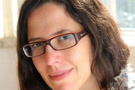 A jornalista baiana Josélia Aguiar é uma das escritoras convidadas da 1ª Festa Literária Internacional do Pelourinho (Flipelô), em Salvador
