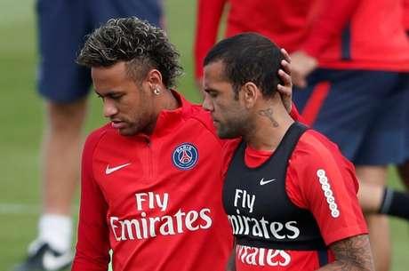 Espanhóis dizem que Mbappé jogará no PSG