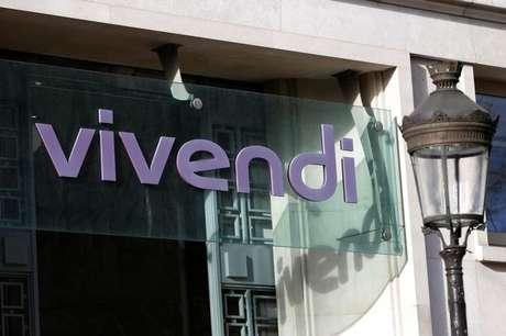 Sede da Vivendi em Paris, França 10/03/2016 REUTERS/Charles Platiau/File Photo