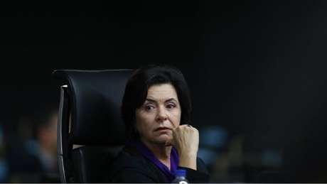 Ana Arraes é cotada para ser candidata a vice de Geraldo Alckmin nas eleições do próximo ano