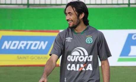 Copa Suruga: Chapecoense pode empatar conquistas dos sul-americanos ser for campeã