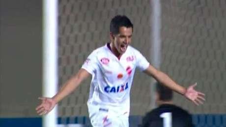 Veja onde assistir: Vila Nova x Boa Esporte ao vivo