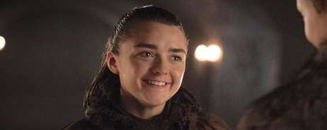 Há vários personagens e características de Game of Thrones que mudaram ao longo dos anos, mas ao menos um elemento permenece intacto - se não crescente: a sede de Arya Stark por vingança.