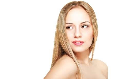 O condicionador é essencial para quem tem cabelo liso sim!