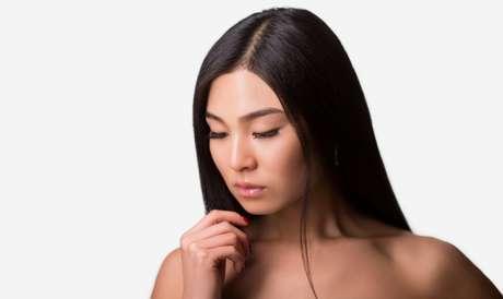 Cabelos lindos precisam de um couro cabeludo saudável!