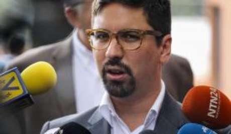 Constituinte decide anular Assembleia Nacional dominada pela oposição — Venezuela