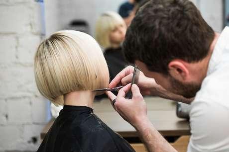 Entender o seu cabelo é o primeiro passo para descobrir a frequência ideal das idas ao salão