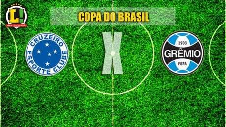 Para afastar o azar o técnico do Cruzeiro evita pistas sobre o time que enfrenta o Grêmio pelo jogo de volta da semi