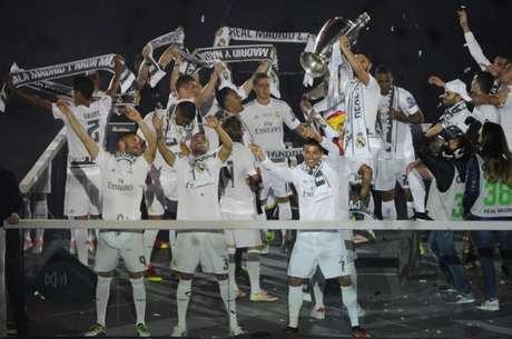 FC Porto no grupo menos valioso da Champions