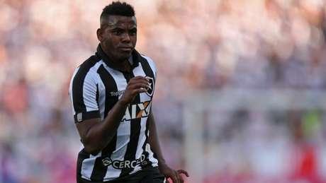 Bahia x Botafogo ao vivo - Veja onde assistir