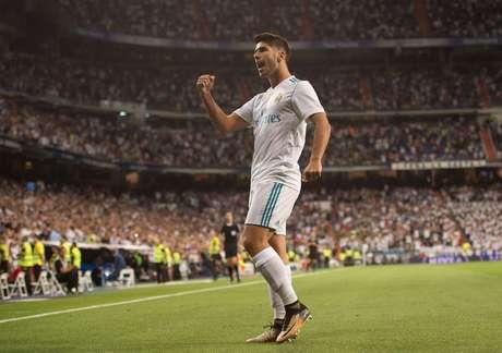 Cristiano Ronaldo partilha nova imagem em família durante castigo