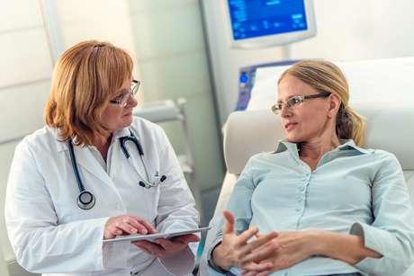 O ultrassom transvaginal é um exame conhecido das rotinas ginecológicas e obstétricas. Por meio dele, o médico pode ter uma visualização de todo o aparelho reprodutor feminino, útero, ovários e trompa
