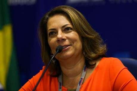 A diretora de Avaliação da Educação Superior, Mariângela Abrão, diz que o ensino superior brasileiro não é elitizado e destaca que o maior percentual é de famílias com renda até R$ 2.460