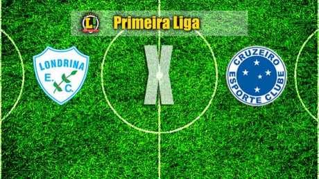 Atlético-MG vence Paraná e está na final da Primeira Liga