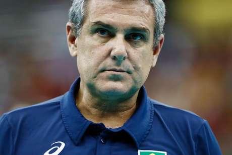 Contra Japão, Brasil busca segunda vitória na Copa dos Campeões